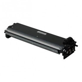 Konica Minolta originální Developing Unit A1UDR71111, black, 320000str., A1UDR71100, A1UDR71110, A1UDR71111, A1UDR7300, Konica M