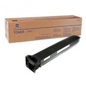 Konica Minolta originální toner A0TM150, black, 45000str., TN613K, Konica Minolta Bizhub C552, C652