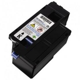Dell originální toner 593-11020, 593-11144, black, 700str., 4R4G5, XKP2P, Dell 1250, 1350