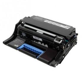 Konica Minolta originální Imaging Unit A6VM03V, black, IUP-20, 60000str., Konica Minolta Bizhbuh 4050, 4750
