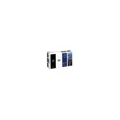 HP originální fuser C9726A, RG5-65717, C9660-69025, 150000str., HP Color LaserJet 4600,4600dn,4600dtn,4600hdn,4600n