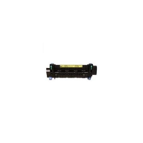 HP originální fuser Q3656A, 75000str., HP Color LaserJet 3500,3500n,3550,3550n,3700,3700d