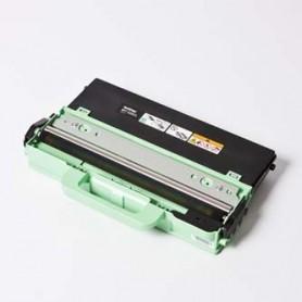 Brother originální odpadní nádobka WT220CL, 50000str., HL-3140CW, 3170CW