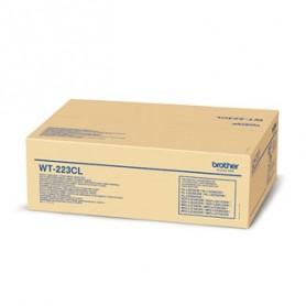 Brother originální odpadní nádobka WT223CL, 50000str., DCP-L3510CDW,DCP-L3550CDW,MFC-L3730CDN,MFC-L3770CD