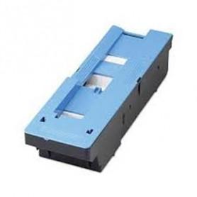 Canon originální odpadní nádobka MC-08 MC-08/1320B006, IPF 8x00, 9x00, 8000S, 9000S