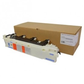 Canon originální odpadní nádobka FM4-8400-000, IR-C5030, 5035, 5045, 5235i
