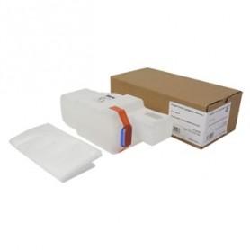 Canon originální odpadní nádobka FM3-8137-000, FM4-8114-000, iR-C2020, 2030