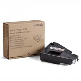Xerox originální odpadní nádobka 108R01124, 30000str., Phaser 6600, Workcentre 6605