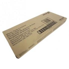 Xerox originální Odpadní nádobka 008R12990, 20000str., DocuColor 240/242/250/252/260