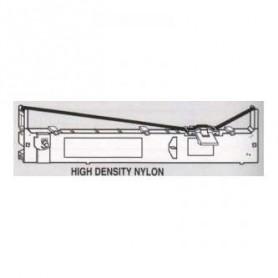 Fullmark kompatibilní páska do tiskárny, černá, pro Epson LQ 2070, 2170, 2180, FX 2170, 2180