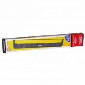 Fullmark kompatibilní páska do tiskárny, černá, pro Epson LQ 1000, 1050, 1170, 1600K, FX100, LX 1000