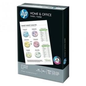 Xerografický papír HP, Home &amp Office A4, 80 g/m2, bílý, CHP150, 500 listů