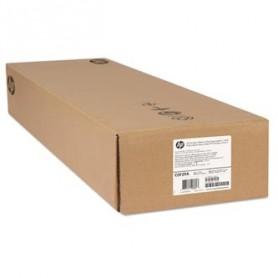 HP 1067/22.9/Everyday adhesive Gloss Polypropylene, lesklý, 42&quot , 2-pack, C0F29A, 120 g/m2, samolepicí fólie, 1067mmx22.9m,