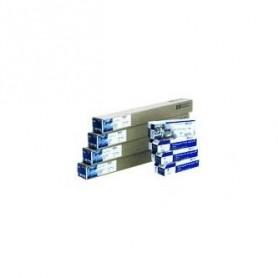 HP 1067/30.5/Heavyweight Coated Paper, matný, 42&quot , C6569C, 130 g/m2, univerzální papír, 1067mmx30.5m, bílý, pro inkoustové