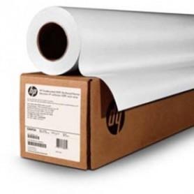 HP 1067/15.2/Artist Matte Canvas, matný, 42&quot , E4J56B, 390 g/m2, umělecké plátmo plátno, 1067mmx15.2m, bílý, pro inkoustové