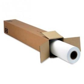 HP 1067/30.5/Universal Satin Photo Paper, saténový, 42&quot , Q1422B, 200 g/m2, fotografický papír, 1067mmx30.5m, bílý, pro inko