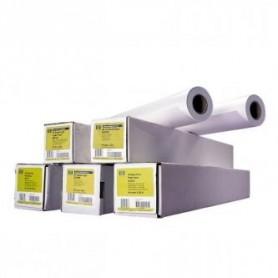 HP 1067/30.5/Universal High-gloss Photo Paper, vysoce lesklý, 42&quot , Q1428B, 200 g/m2, fotografický papír, 1067mmx30.5m, bílý