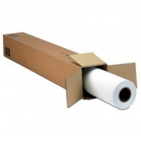 HP 1067/30.5/Everyday Pigment Ink Gloss Photo Paper, lesklý, 42&quot , Q8918A, 235 g/m2, fotografický papír, 1067mmx30.5m, bílý,