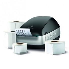Tiskárna samolepicích štítků Dymo, LabelWriter WiFi, PROMO - 4x etikety zdarma