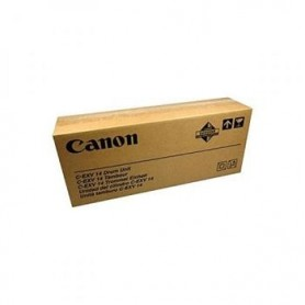 Canon Drum Unit C-EXV14 (0385B002)