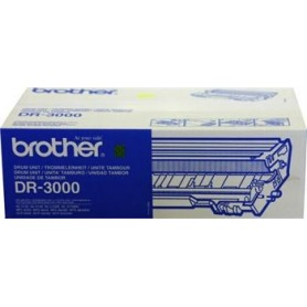 Brother Drum Unit DR-3000