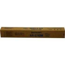 Sharp Drum AR-271DM