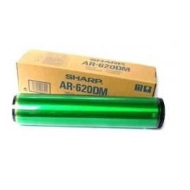 Sharp Drum AR-620DM