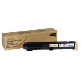 Xerox Toner Cartridge WC118 (006R01179)