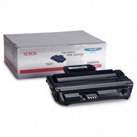 Xerox Toner 3250 black (106R01374)