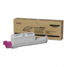 Xerox Cartridge Phaser 6360 magenta HC (106R01219)