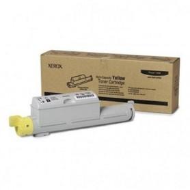Xerox Cartridge Phaser 6360 yellow HC (106R01220)