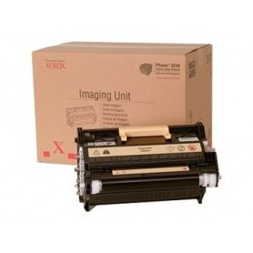 Xerox Phaser Imaging Unit 6250 108R00591