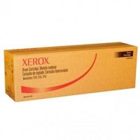 Xerox Drum 7228/7235 (013R00624)