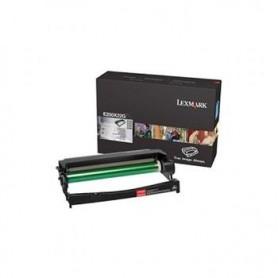 Lexmark Drum E250X22G