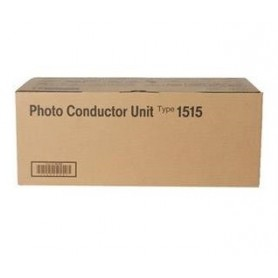 Ricoh Imaging Unit Type 1515 (411844) Photo Conductor