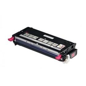 Dell Toner 3110/3115 magenta (593-10172/RF013) 8000stran