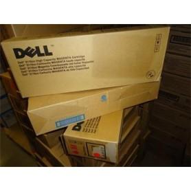 Dell Toner 5110cn magenta HC CT200842 (GD924)