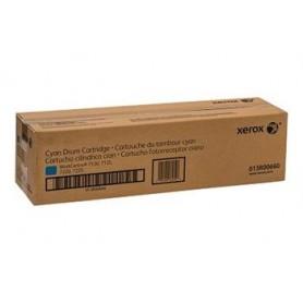 Xerox Drum cartridge WC7120 cyan (13R00660)