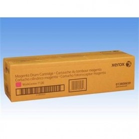 Xerox Drum cartridge WC7120 magenta (13R00659)