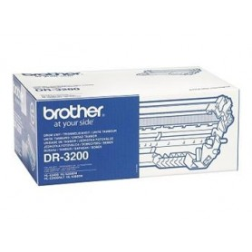 Brother Drum Unit DR-3200