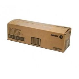 Xerox Drum Black  WC 7655/7665/7675, 7755/7765/7775 (013R00602)