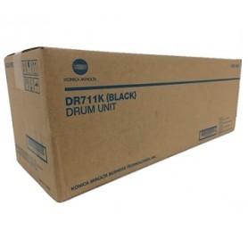 Minolta Drum DR-711K