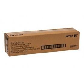Xerox Drum 7525/7530 (013R00662)