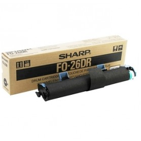 Sharp Drum FO26DR