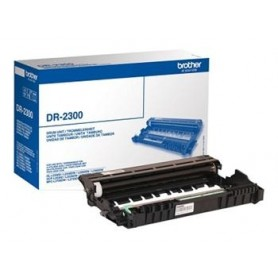 Brother Drum Unit DR-2300