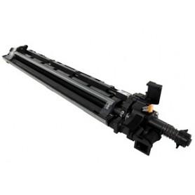 Develop Developing Unit DV313K Black (A7U413H) pro +308