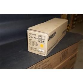 Develop Drum Cartridge DR110/DR120 (4827000032,4827000085) poškozený obal