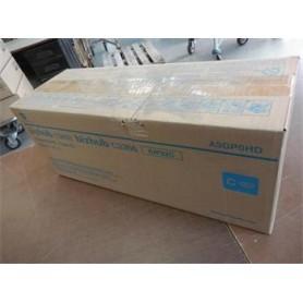 Minolta Imaging Unit IUP-22C cyan (A3GP0HD) poškozený obal