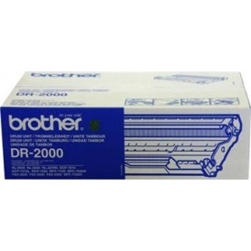 Brother Drum Unit DR-2000