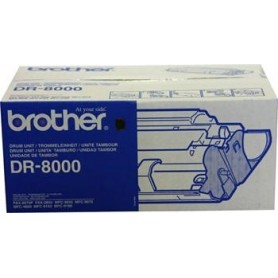 Brother Drum Unit DR-8000